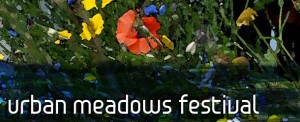 urban-meadows-banner