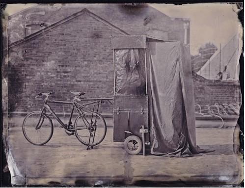 bike-darkroom1