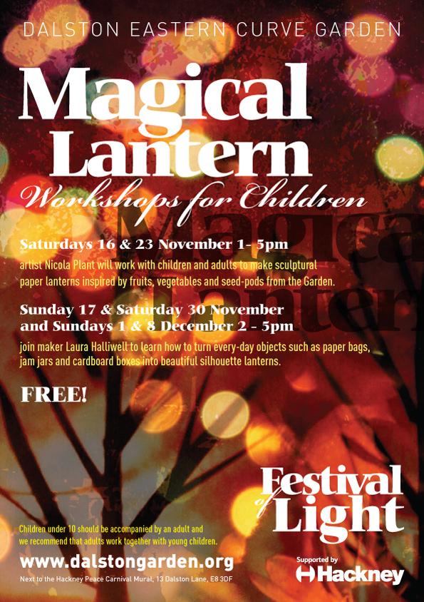 Lantern-workshops-poster
