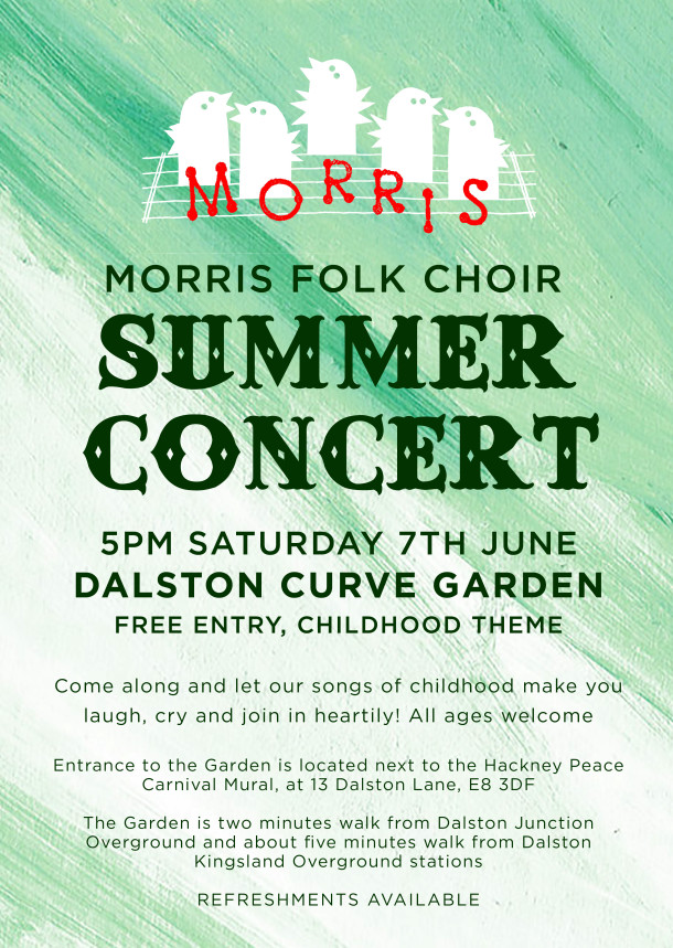 morris_summer flyer 2014
