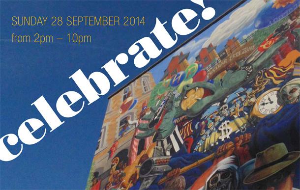 mural-celebration-header
