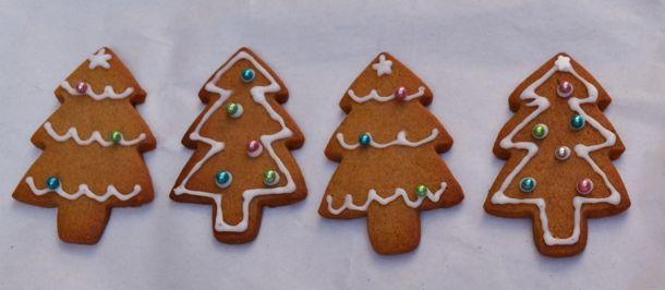 gingerbread-christmas-crop