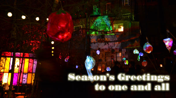 seasons-greetings-banner