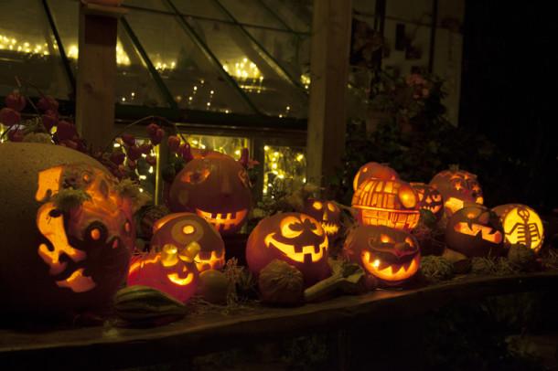 Pumpkin_Carving_EA_26