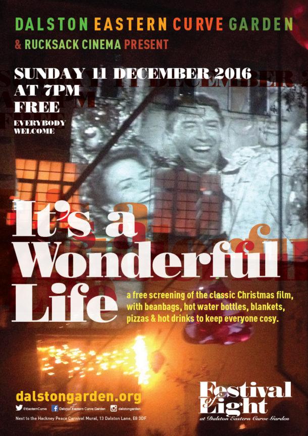 wonderful-life-16