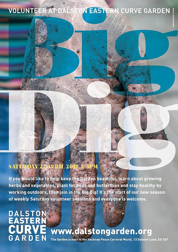 Big-Dig-17