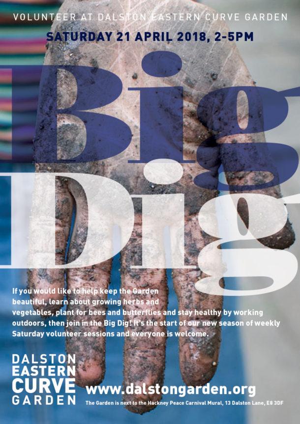 big-dig-18- A3