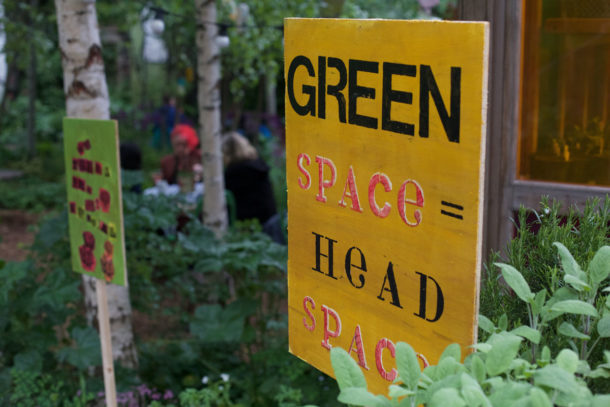 greenspaceheadspace